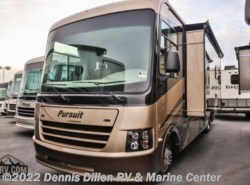 New 2017  Coachmen Pursuit 31Sb by Coachmen from Dennis Dillon RV & Marine Center in Boise, ID