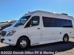 New 2017  Coachmen Galleria Gab24tm by Coachmen from Dennis Dillon RV & Marine Center in Boise, ID