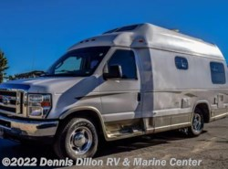 Used 2008  Pleasure-Way Excel  by Pleasure-Way from Dennis Dillon RV & Marine Center in Boise, ID