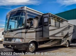 Used 2008  Forest River Georgetown  by Forest River from Dennis Dillon RV & Marine Center in Boise, ID