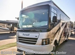 New 2017  Coachmen Pursuit 27Kbpf by Coachmen from Dennis Dillon RV & Marine Center in Boise, ID