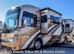 Used 2016  Thor  Tuscany 34 by Thor from Dennis Dillon RV & Marine Center in Boise, ID