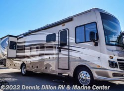 New 2017 Fleetwood Bounder 33C available in Boise, Idaho