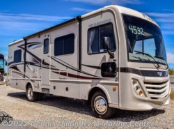 New 2017 Fleetwood Flair 29T available in Boise, Idaho
