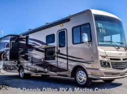 New 2018 Fleetwood Bounder 35K available in Boise, Idaho