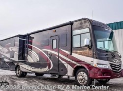 Used 2015 Coachmen Encounter 36Bhf available in Boise, Idaho