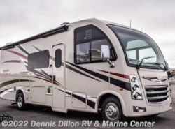 New 2018 Thor Motor Coach Vegas 25.3 available in Boise, Idaho