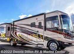 New 2018 Forest River Georgetown 369Xl available in Boise, Idaho