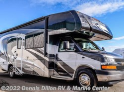 New 2018 Coachmen Leprechaun 260Ds available in Boise, Idaho