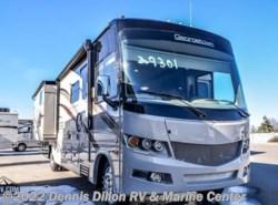 New 2018 Forest River Georgetown 5 Series GT5 36B5 available in Boise, Idaho