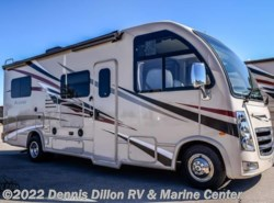 New 2018 Thor Motor Coach Vegas 24.1 available in Boise, Idaho