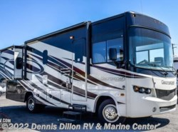 Used 2014 Forest River Georgetown  available in Boise, Idaho