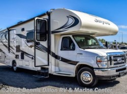 Used 2016 Jayco Greyhawk 29Mv available in Boise, Idaho