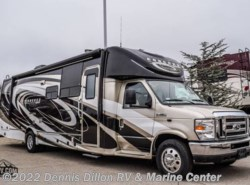 New 2018 Coachmen Concord 300Ds available in Boise, Idaho