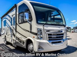 Used 2017 Thor Motor Coach Vegas 25.5 available in Boise, Idaho