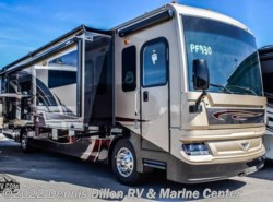 New 2018 Fleetwood Pace Arrow 38F available in Boise, Idaho