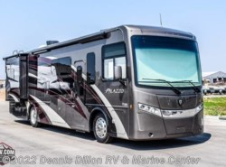 New 2019 Thor Motor Coach Palazzo 33.2 available in Boise, Idaho