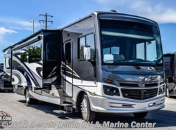 New 2019 Fleetwood Bounder  available in Boise, Idaho