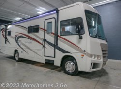 New 2016 Forest River Georgetown 3 Series 30X3 available in Grand Rapids, Michigan