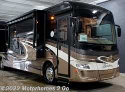 New 2016  Forest River Berkshire XLT 43A