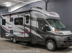 New 2016  Dynamax Corp REV 24TB by Dynamax Corp from Motorhomes 2 Go in Grand Rapids, MI