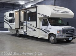New 2017  Jayco Greyhawk 31FS by Jayco from Motorhomes 2 Go in Grand Rapids, MI