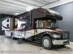New 2017  Dynamax Corp Force 37BH by Dynamax Corp from Motorhomes 2 Go in Grand Rapids, MI