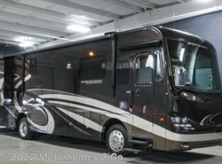 Used 2015 Coachmen Cross Country 361BH available in Grand Rapids, Michigan