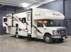 New 2016  Jayco Redhawk 26XD by Jayco from Motorhomes 2 Go in Grand Rapids, MI