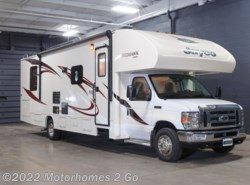 New 2016  Jayco Redhawk 29XK by Jayco from Motorhomes 2 Go in Grand Rapids, MI