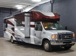 Used 2014  Regency  GT29 by Regency from Motorhomes 2 Go in Grand Rapids, MI