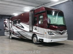 Used 2013  Coachmen  Sportscoach 405FK by Coachmen from Motorhomes 2 Go in Grand Rapids, MI