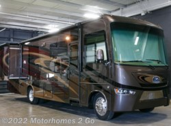 Used 2016  Jayco Precept 35S by Jayco from Motorhomes 2 Go in Grand Rapids, MI