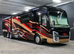 New 2017  Entegra Coach Anthem 42DEQ by Entegra Coach from Motorhomes 2 Go in Grand Rapids, MI