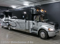 New 2017  Dynamax Corp Dynaquest XL 37RB by Dynamax Corp from Motorhomes 2 Go in Grand Rapids, MI
