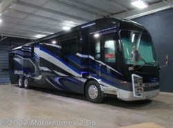 New 2017 Entegra Coach Anthem 44DLQ available in Grand Rapids, Michigan