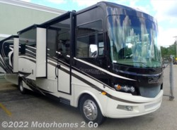 Used 2015  Forest River Georgetown XL 352QS by Forest River from Motorhomes 2 Go in Grand Rapids, MI