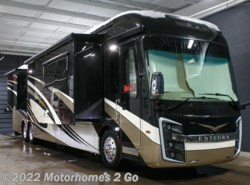 New 2017  Entegra Coach Aspire 44R by Entegra Coach from Motorhomes 2 Go in Grand Rapids, MI