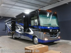 New 2017  Jayco Precept 36T by Jayco from Motorhomes 2 Go in Grand Rapids, MI