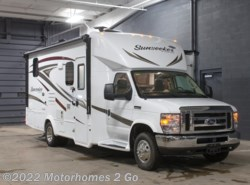 New 2017  Forest River Sunseeker GTS 2430S by Forest River from Motorhomes 2 Go in Grand Rapids, MI