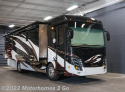 New 2018 Forest River Berkshire 34QS-360 available in Grand Rapids, Michigan