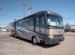 Used 2003 Holiday Rambler Scepter 40PWD available in Grand Rapids, Michigan
