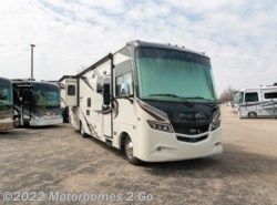 New 2018 Jayco Precept 33U available in Grand Rapids, Michigan