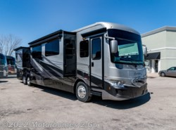 New 2018 Forest River Berkshire XLT 45A available in Grand Rapids, Michigan
