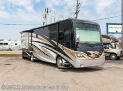 Used 2014 Coachmen Cross Country 360DL available in Grand Rapids, Michigan