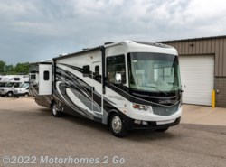 New 2018 Forest River Georgetown XL 369DS available in Grand Rapids, Michigan