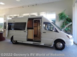 New 2015  Great West Vans  Legend by Great West Vans from RV World Inc. of Nokomis in Nokomis, FL