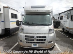 New 2016  Winnebago Trend  by Winnebago from RV World Inc. of Nokomis in Nokomis, FL