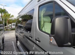 Used 2013  Pleasure-Way Plateau  by Pleasure-Way from RV World Inc. of Nokomis in Nokomis, FL