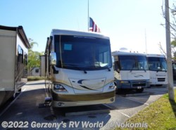 New 2016  Sportscoach Cross Country  by Sportscoach from RV World Inc. of Nokomis in Nokomis, FL